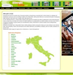 alberghiitalia.net
