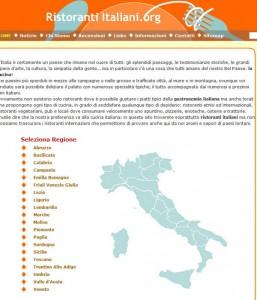 ristoranti-italiani.org