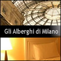 02 hotel milano