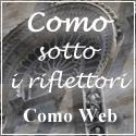 Como web