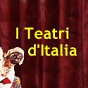 Italia teatri