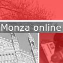 Monza online
