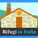 Rifugi italiani