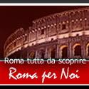 Roma per noi