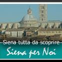 Sienaxnoi