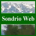 Sondrio WEb