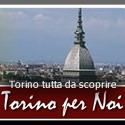 Torinoxnoi