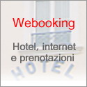 webooking.it