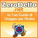 la tua guida di viaggio per l'Italia